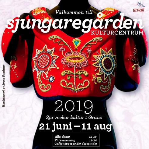 Program 2019
